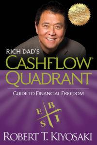 PWS 20 | Real Estate Wealth Formula
