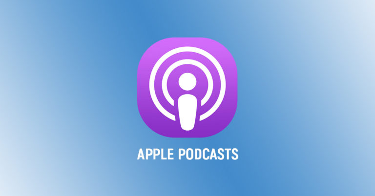 PWS Rate Review Images Apple Podcasts