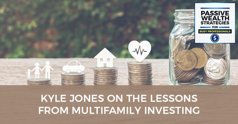 Kyle Jones True Point Capital