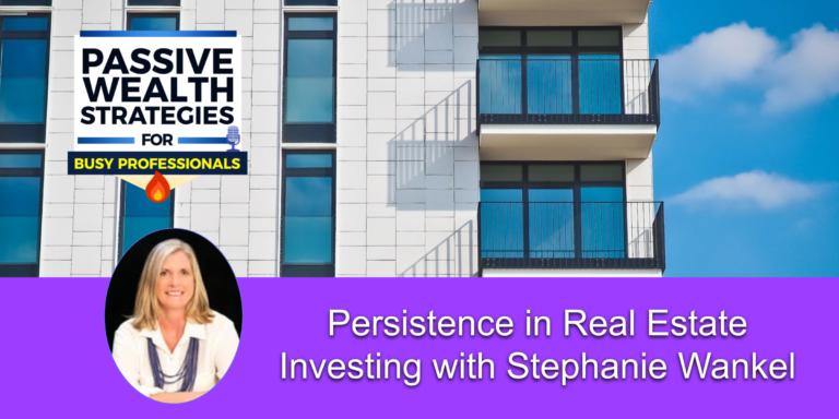 Stephanie Wankel Real Estate