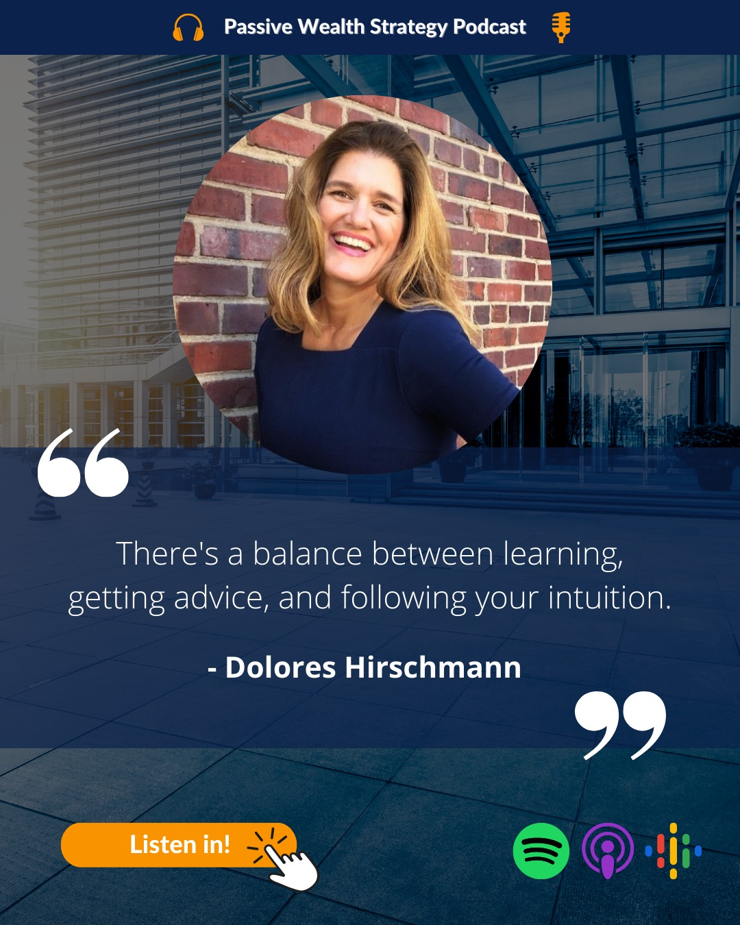Close More Deals by Clarifying Your Message with Dolores Hirschmann - PWS Blog